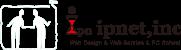 Web制作・求職者支援訓練アイピーネット